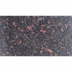 MP Brown Granite