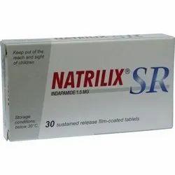 Natrilix SR Tablet