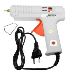 120WATT ADJUSTABLE GLUE GUN STEARNEL BRAND