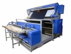 Check Master B PR P (Fabric Inspection With Batching, Perfect Rolling & Plating)