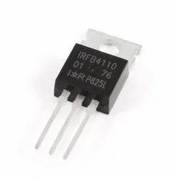 IRFB4110