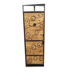 Hadeed Fabricators Interior Fiber Door, For Home
