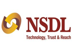 Online NSDL PAN Card Agency Service