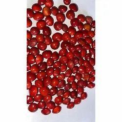 Adenanthera Pavonina Seed