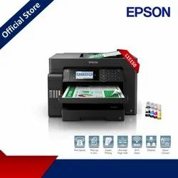 Epson 15150 Multi Function Color Printer