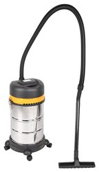 30 Ltr Car Vacuum Cleaner