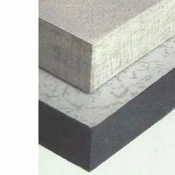 Calcium Sulphate Access Flooring