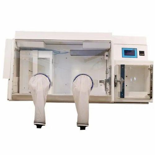 IA 500 Anaerobic Workstation