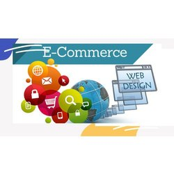 English Ecommerce Solution Services
