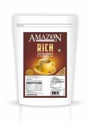 Amazon Rich Coffee Premix