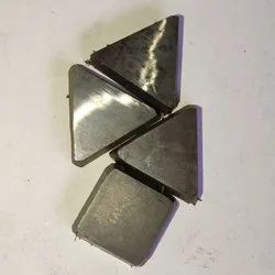 Carbide Boring Tools Tip