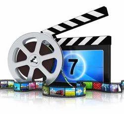 Film Editing Service