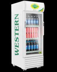 Western - Visi Cooler SRC-280 GL