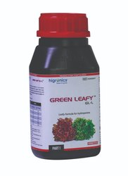 500 ml Hydroponics Nutrient