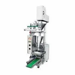 Spice Pouch Packing Machines