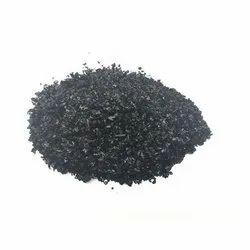 Super Potassium F Humate Shiny Flakes 98
