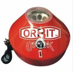 Orbit Gerwer Centrifugal Machine