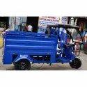 E - cart