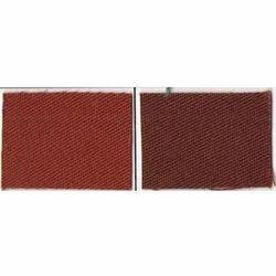 Brown R Pigment Paste