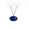 Wholesale New Collection Gemstone Necklaces For Women And Girls