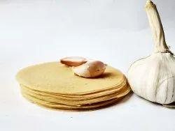 Garlic Appalam Papad