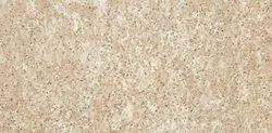 Sahar Storm Quartz Stone