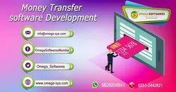 7 Days Online Money Transfer Services, Mac & Windows
