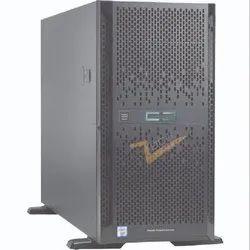 HPE ProLiant ML310 G5P Server