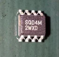 SQD4M