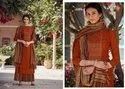 Tanishk Fashion Gulabo Pashmina Winter Dress Material Catalog