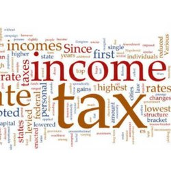Income Tax Consultant Service, in India, Pan And Aadhar Card