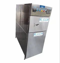 Ethylene Oxide Gas Sterilizer Model Number: RECC-004B