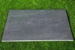 Sungreet International Anthracite Black Porcelain, Thickness: 20mm, Size: 600 x 900