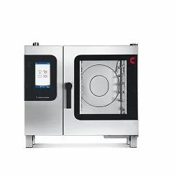 Combi Oven Convotherm 4 Easy Touch Gas Injection 6.1