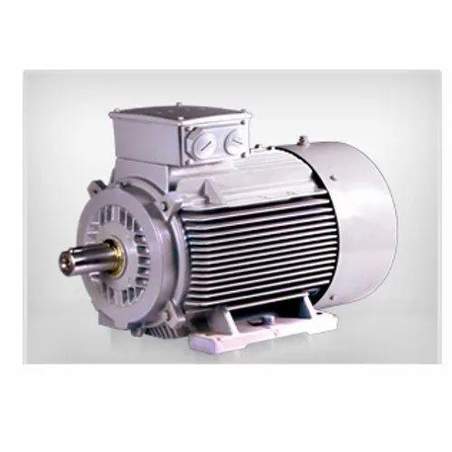 Siemens Three Phase Gear Motors