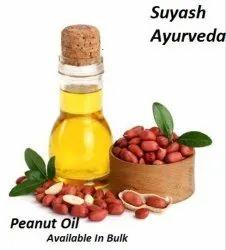 Peanut Oil, 0.29
