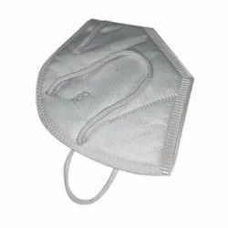 Reusable SOC N95 FFP2 PPF Mask Face Mask, Number of Layers: 5 Layes