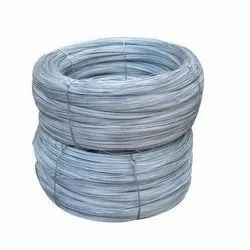 2 Mm Galvanized Iron Stay Wire, For Transformer