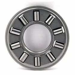 Stainless Steel SS Needle Bearing, Dimension: 25 Mm Diameter, Weight: 400 G