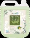 DUFRESH BIO (5ltr) - 100 % Pure Organic Sanitizing Gel