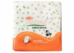 Royal Natural Dinner  Tissue Napkin 50