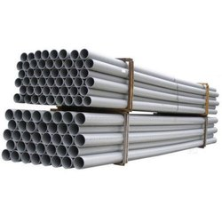 PVC Electric Conduit Pipes