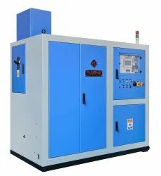Powder Coating Investment Casting, For Industrial or Automobile