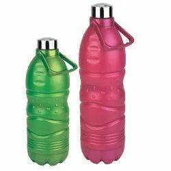 1700 ml Caspian Insulated Water Bottle