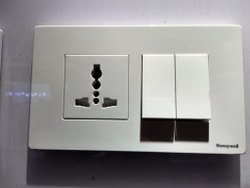 mk honeywell Electrical Switches, For Home