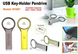 Pendrive H-1087