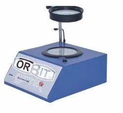 Orbit Digital Colony Counter