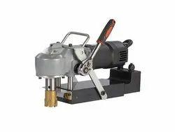 Magnetic Core Drill WBM40