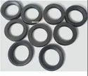Carbon Seal Ring