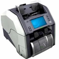 Infres Compact Bank Note Sorting Machine